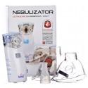Nebulizator ultrasonic Minut cu membrana mesh