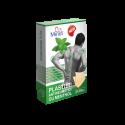 Plasturi antireumatici menthol Minut 12 cm x 18 cm, 24buc