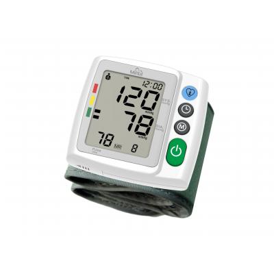 Tensiometru digital Minut pentru incheietura mainii BP606W