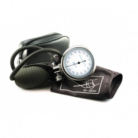 Tensiometru aneroid fara stetoscop